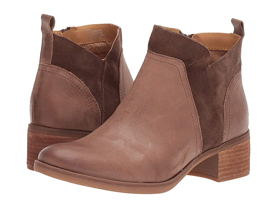 Korks Thyone (Taupe/Mouse/Tasso) Women