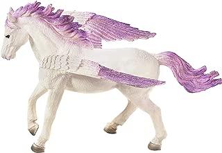 MOJO Pegasus Lilac Toy Figure