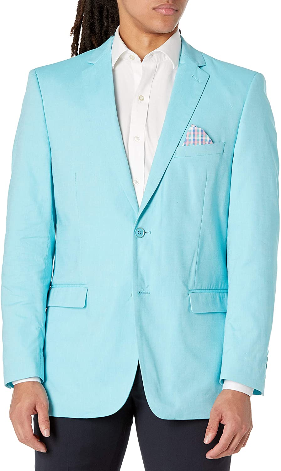 U.S. Max 64% OFF Polo Assn. Mens Men's Classic 2 Coat We OFFer at cheap prices Sport Button