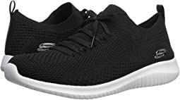 SKECHERS Ultra Flex - Statements