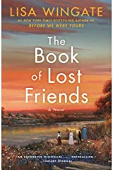 The Book of Lost Friends: A Novel Kindle Edition