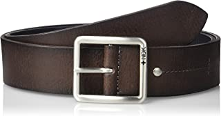 NDK Mens Capital Collection Casual Belt Size 42