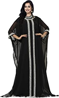 Best arabic traditional dresses Reviews