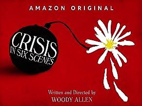 2c645d7b651d2 Amazon.com: Woody Allen: Prime Video