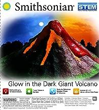 NSI Smithsonian Giant Volcano Kit