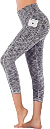 Top Rated in Women's Sports Pants
