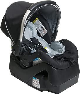 Best icoo car seat Reviews