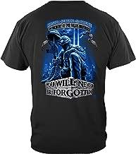 Erazor Bits Stand The Flag T Shirt MM2323