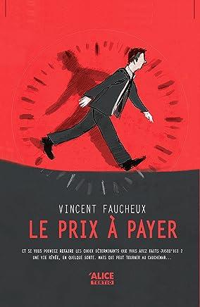 Amazon Fr Vincent Faucheux Science Fiction Et