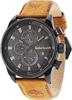 Montres bracelet - Homme - Timberland