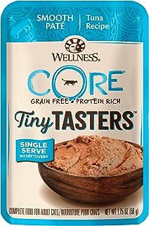 Wellness Core Natural Grain Tasters