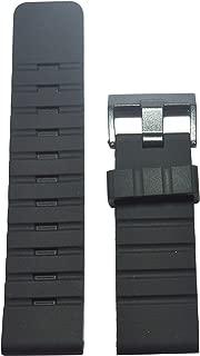 Best kolet watch straps Reviews