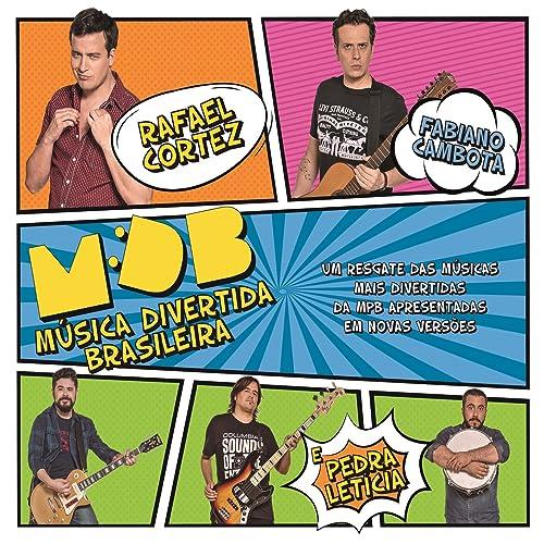 musicas pedra leticia mp3