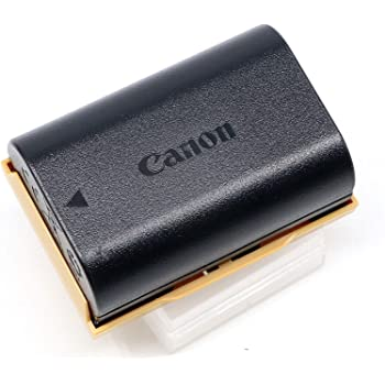LP-E6N Battery for Canon EOS 5D Mark II III IV,5Ds,5DS R,6D,7D,60D,70D,80D,90D,C700,XC15 Camera