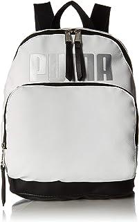 حقيبة ظهر ايفيركات للنساء من بوما
