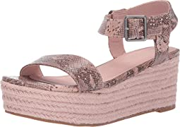 Coconuts by Matisse Sunchaser Espadrille Sandal