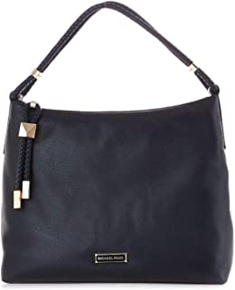 Luxury Fashion   Michael Kors Womens 30T9GNDL3L001 Black Tote   Fall Winter 19