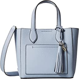 Piper Mini Tote Crossbody