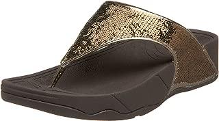Women's Electra Sandal