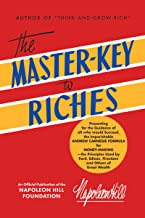 Best napoleon hill master key to success Reviews
