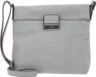Gerry Weber Be Different Shoulderbag MVZ Light Grey