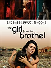Best the french girl movie Reviews