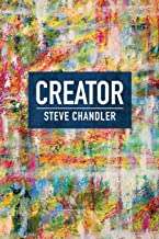 Best steve chandler books Reviews