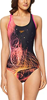 Speedo Women's