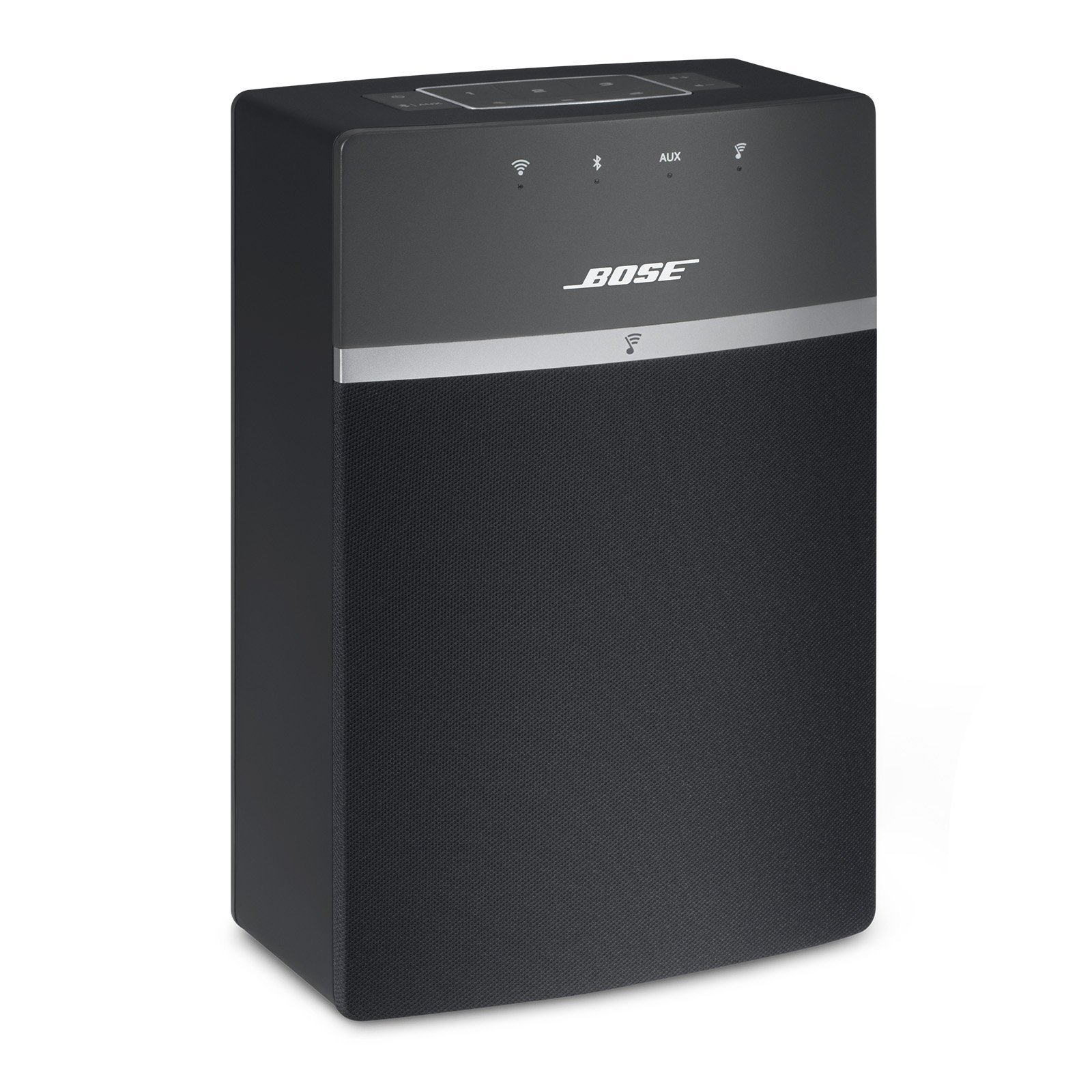 보스 사운드터치 10 블루투스 스피커 Bose SoundTouch 10 wireless speaker, works with Alexa