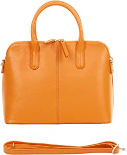 Best bowling bag style handbags Reviews