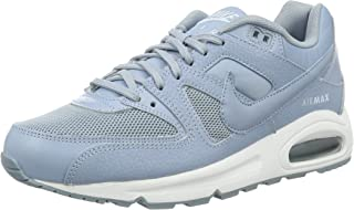 Best Nike Air Max Command Blue of 2020 Top Rated & Reviewed
