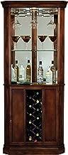 Best howard miller piedmont corner wine cabinet Reviews