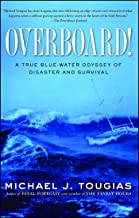 Best overboard by michael tougias Reviews