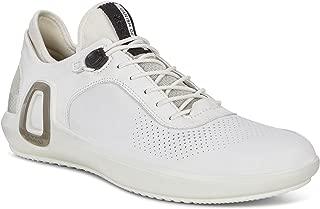 Men's Intrinsic 3 Leather Fashion Sneaker