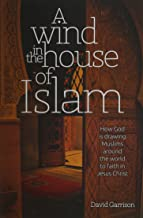 Best a wind in the house of islam Reviews