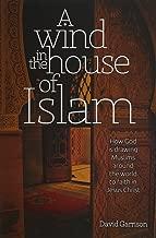 david in islam