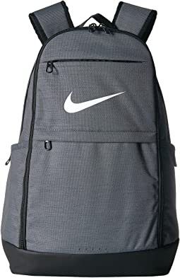 Brasilia XL Backpack
