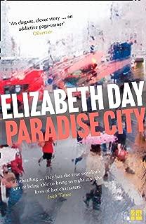 Best paradise city 2017 Reviews