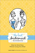 Best bridesmaid guide book Reviews