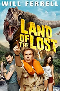land of the lost tv characters