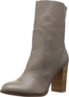 Chinese Laundry Women's Cool Kid Boot