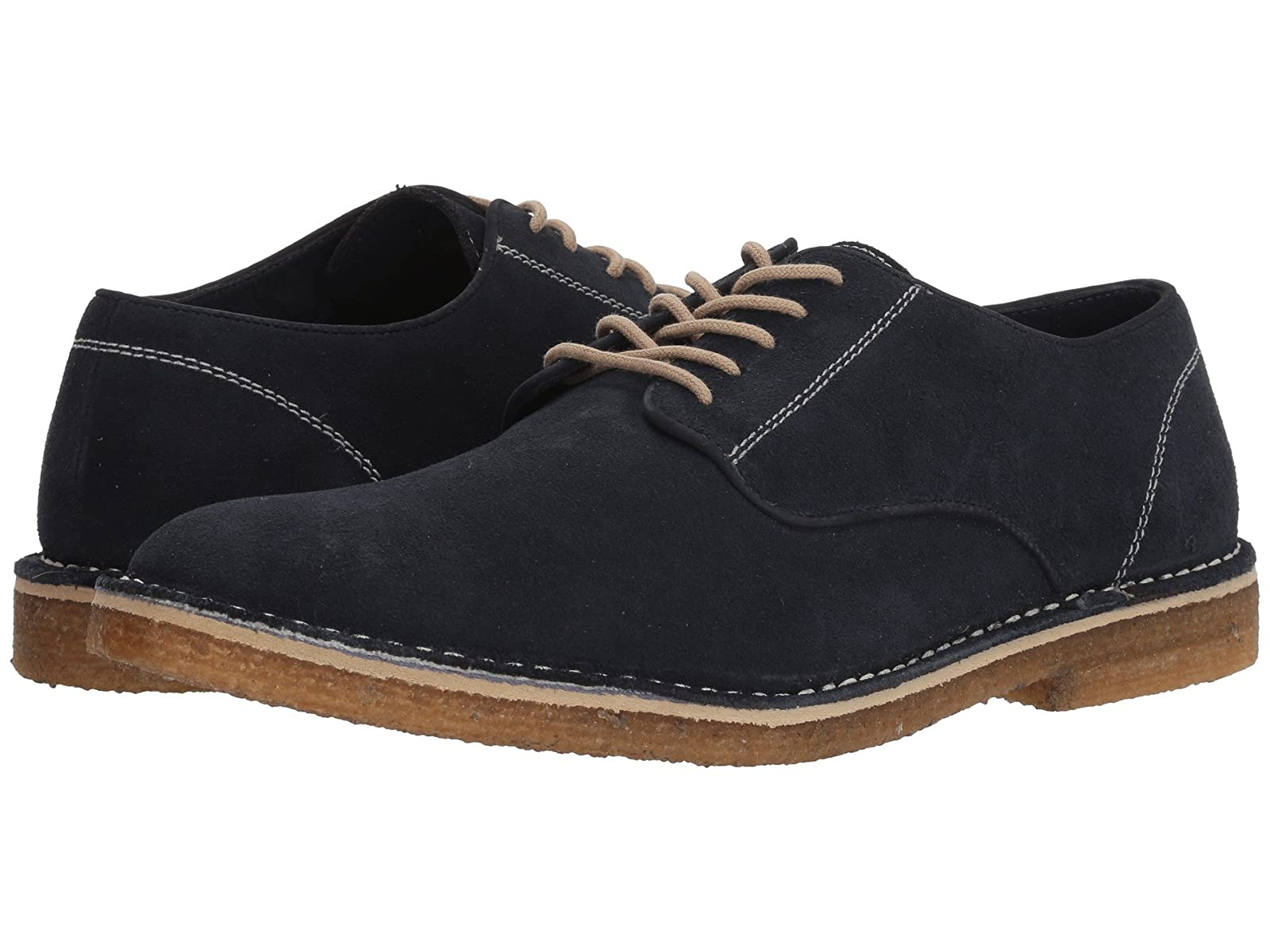 RUSH by Gordon Rush HanigerAtmospheric grades have affordable shoes