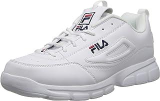 حذاء Fila Disruptor للرجال SE-M