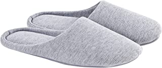 Best japanese slippers muji Reviews