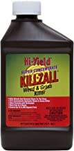 Voluntary Purchasing Group Fertilome 33691 Killzall Weed and Grass Killer, 16-Ounce Super Concentrate