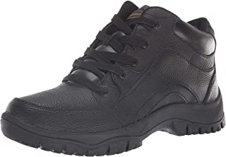 Men's Charge Ankle Boot