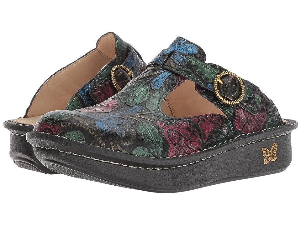 Image of Alegria Classic (Craftswoman) Women's Clog Shoes