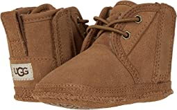 UGG Kids Baby Neumel (Infant/Toddler)