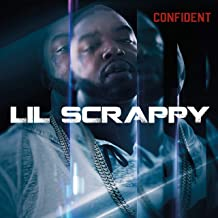 Best lil scrappy confident Reviews