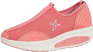 Kinetix FARIS Kadın Moda Ayakkabılar